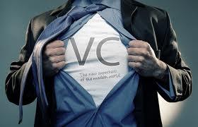 macho VC