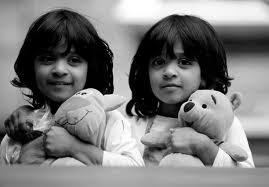 girls asylum