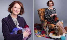 Knitting PM